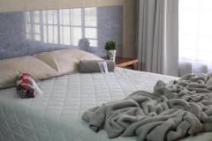 FLAT-BEDROOM-01